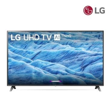 LG 86UM8070AUB 4K 스마트 UHD TV / 관부가세+배송비 포함