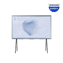 [디지털위크] 공식인증점DW 공기청정기, 김치냉장고 스탠드 어셈블!