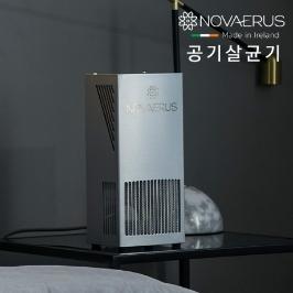 공식파트너사 노바이러스 공기살균기 NV-990_d 외