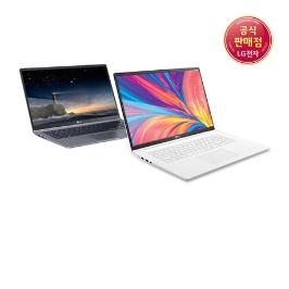 [디지털위크] [LG노트북 최대할인] LG전자 14 / 15 / 17그램 모음전 [당일발송]