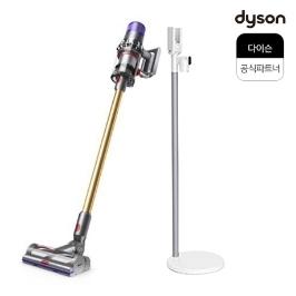 [디지털위크] 공식파트너 다이슨 무선청소기 V11 컴플리트 외 기획모음!