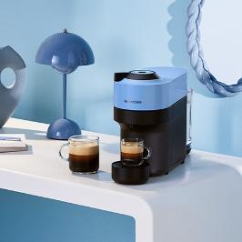 [디지털위크] 네스프레소 캡슐 커피머신 모음(순차배송 진행)