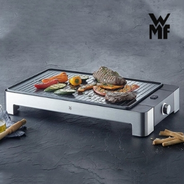 WMF 최화X 미니 테이블 그릴 1000W외 2종