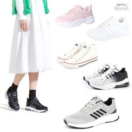 [게릴라특가] 시원한 여름 아쿠아슈즈/샌들/슬리퍼 남여공용 아쿠아 샌달 여름 슬립온 물놀이 신발