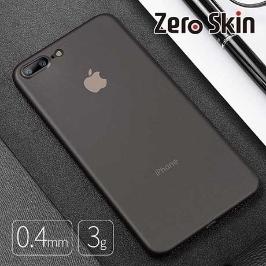 [더싸다특가] 제로스킨 아이폰 X XS MAX XR 6 6S 8 7 갤럭시 S7 S8 S9 S10 5G 플러스 노트8 노트9 투명 케이스