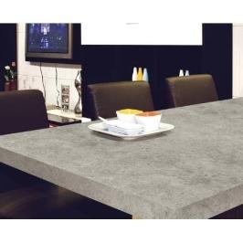 [오늘의신상] 테이블 대리석시트지_하드스톤무광_50cm x 80cm