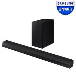 삼성 공식파트너 B 무선 핸디 진공 청소기 VC-H22 무료배송 소형청소기*