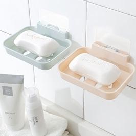 [더싸다특가] 스마일매직흡착비누걸이 외 있으면 좋은 욕실/주방/차량용품