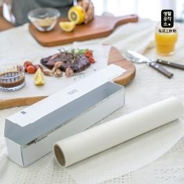 생활공작소 단하루 핸드워시 본품+리필2개 SALE/주방세제 외 최대~30%할인