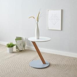 단독 최저가도전! 여기서만 구매가능한 특가 시디즈 메쉬 의자 투톤 스트라이프 화이트쉘 블랙쉘외 매트리스