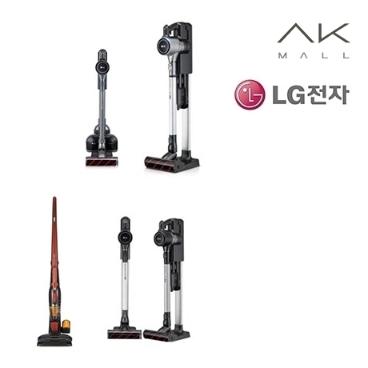 [AK몰] LG전자 최대12% ~싸이킹/싸이클론/코드제로 S86R/S86RW/A958SA/A978IA