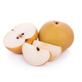 [더싸다특가] 나주 배 15kg 大 대용량 벌크업 外 사과즙/부사 사과/미국산 애플머스캣