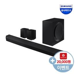공식인증점 김치플러스 스탠드형 김치냉장고 328리터, 584리터 기획특가