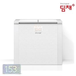 공식인증점  Best 딤채 김치냉장고 모음전 전국무료배송설치