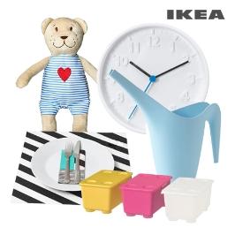 IKEA 이케아&H-house 257종! 수납 / 행거 / 옷걸이 / 휴지통 / 변기솔 / 욕실 / 주방 등