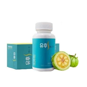 [WE마트] 유후에스정/신체케어/신당케어_건강한 다이어트 등 다이어트 보조식품 3종