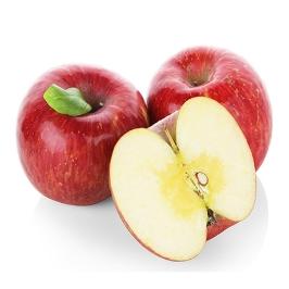 늘품 꿀맛 햇 부사 사과 중과 10kg (30-35과)