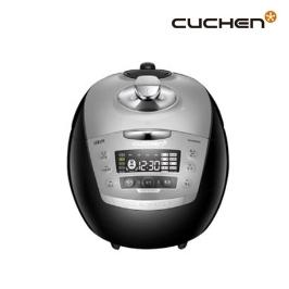 [디지털위크] [MD추천]쿠첸 BEST 전기밥솥/전기레인지 외 주방,생활가전 모음전!