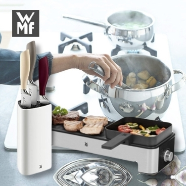 [WMF] WMF 주방용품 모음 칼세트/냄비세트
