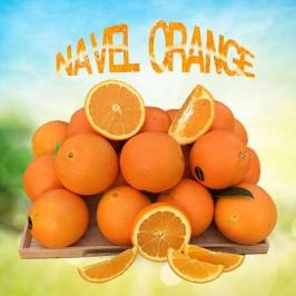 고당도 오렌지 중과 로얄 퓨어스펙 13과 구매시 과당 915원 / 40과 구매시 과당 723원