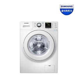 [디지털위크] [공식파트너] 삼성 드럼세탁기, 통돌이세탁기 특별전 (드럼세탁기, 애드워시, 플렉스워시, 액티브워시)
