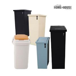 [모다아울렛] '홈앤하우스'   사무실/회사/가정집 센스있는 디자인 휴지통!