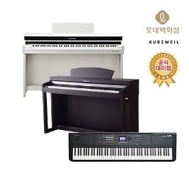 [롯데백화점] 영창피아노 신디사이저/디지털피아노 모음전+10%쿠폰