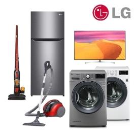[AK몰] LG 전자 BEST 코드제로/건조기/냉장고