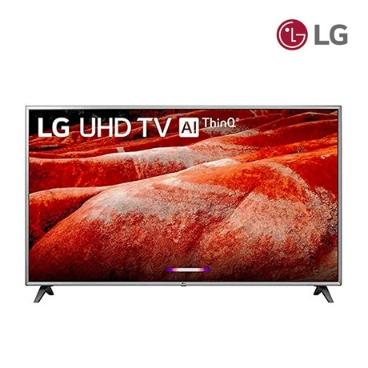 LG 75UM8070PUA / 86UM8070 스마트 UHD TV 2종 / 관부가세 포함