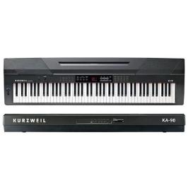 영창 커즈와일 디지털피아노 KA-90/KA90