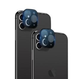 아이폰11 카메라 보호 필름 7천원대->3천원대로 가격대폭인하!