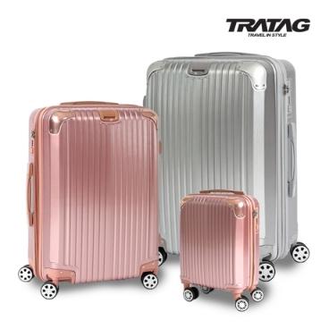 [무료배송] 트라텍 캐리어/여행가방 여행용가방 화물용캐리어 기내용캐리어 여행용캐리어 대형캐리어 케리어