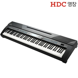 영창 커즈와일 디지털피아노 KA-120 / KA120