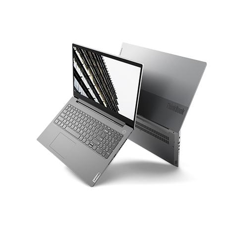 레노버 씽크북 가성비 고성능 노트북 모음전 15P 16P PLUS AMD INTEL