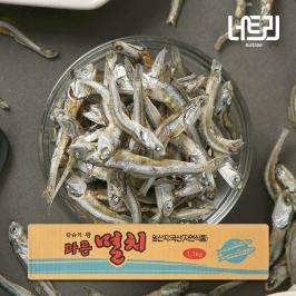 [늘필요특가] 너트리 고바멸치 1.5kg 외 진미 황태채 건어물 모음전