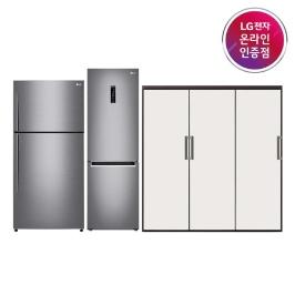 [디지털위크] ★공식판매점★ LG 50형/70형 울트라HD/슈퍼 울트라HD TV 모음