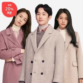 [위메프데이] 마인드브릿지 1원이상 30% 무제한쿠폰! 한정수량 품절임박!