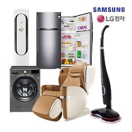 [마리오몰] 건조기/세탁기/냉장고/김치냉장고/드럼세탁기/전기식건조기/양문형냉장고/일반냉장고/일반세탁기