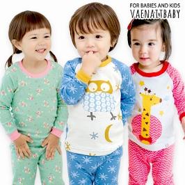 [위메프어워즈] 유아내의 유아양말 실내복 균일가 | 3장이하 주문시 자동취소/내복/유아내의/아동내복/내복/유아양말/아동양말/겨울양말/아기내복