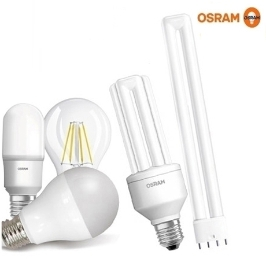 장수 삼파장 형광램프 인기 10세트 / 삼파장 전구 / 엘이디스틱전구 / 오스람 형광등 모음