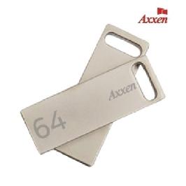 [투데이특가] 액센 고용량 USB 메모리 64GB / 마이크로SD카드 64GB 초특별가!! #단하루이가격