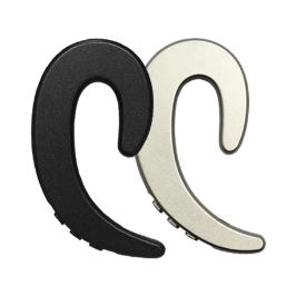 [투데이특가] 스마텍 귀걸이형 모노 블루투스 이어폰 BT-NB1