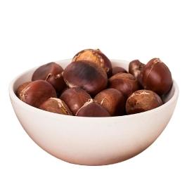 [투데이특가] 고당도! 공주 부여밤 / 칼집밤 특대사이즈 1kg! 에어프라이어 돌려먹으면 꿀맛! 칼집이 있어서 더 간편한!