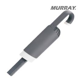 머레이 무선 핸디형 미니 청소기 HK-6030