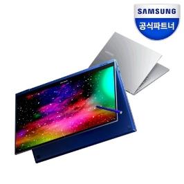삼성 갤럭시북 플렉스 NT950QCG-X716A 대학생 크리에이터 추천 노트북
