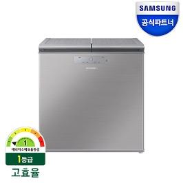 공식인증점B 삼성전자 RP20R3111S9(202리터,221리터)뚜껑형 김치냉장고, 전국무료설치