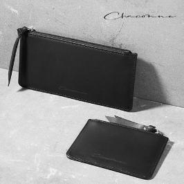 [부산54마켓] (주)샌드웍스 샤콘 수제 지갑