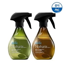 [더싸다특가] 20%쿠폰 / 페브리즈 내추리스 섬유 탈취제 1+1