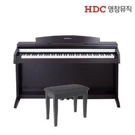 영창 커즈와일! 디지털피아노 RG1E