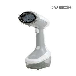 바치 핸디형 스팀다리미 스타일러 VC-HI1350W